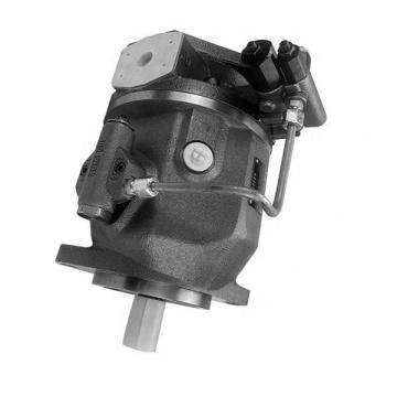 REXROTH A10VSO45DFR1/31R-PPA12N00 A10VSO45 pompe à piston