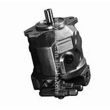 REXROTH A10VSO45DFLR/31R-PPA12N00 A10VSO45 pompe à piston