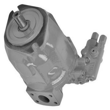 REXROTH A10VSO100DR/31R-PPA12N00 A10VSO100 pompe à piston