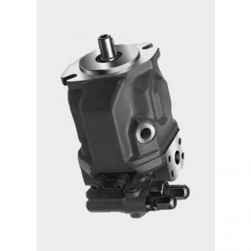 REXROTH A10VSO71ED/31R-PPA12N00 A10VSO71 pompe à piston