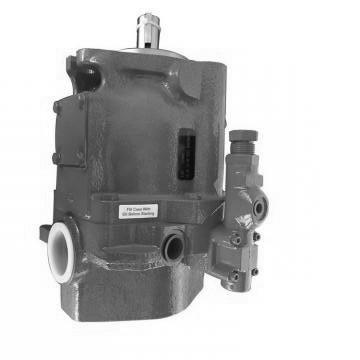 REXROTH A10VSO140DFLR/31R-PPB12N00 A10VSO140 pompe à piston
