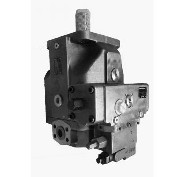 REXROTH A10VSO140DG/31R-PPB12N00 A10VSO140 pompe à piston