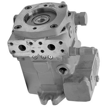 REXROTH A10VSO100DFR1/31R-PPB12N00 pompe à piston