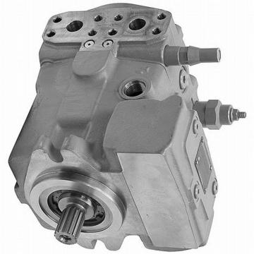 REXROTH A10VSO100DFR1/32R-PPB12N00 pompe à piston
