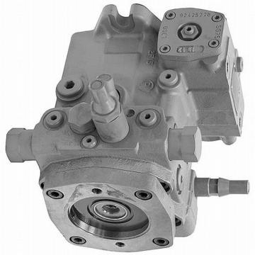 REXROTH A10V028DFR1/31R-PSC12N00 pompe à piston