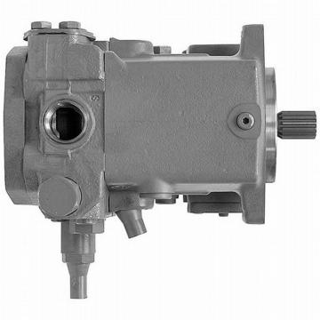 REXROTH A10VSO071DFR1/32R-VPB12N00 pompe à piston