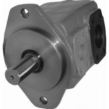 REXROTH PVQ5-1X/139/154/162/193 PVV pompe à palettes