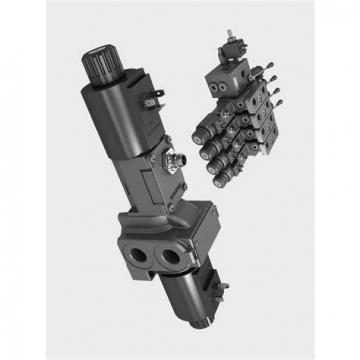 REXROTH Z2S22-1-5X/V Clapet anti-retour