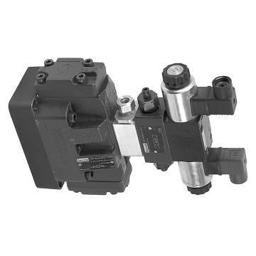 REXROTH Z2S6-1-6X/V Clapet anti-retour