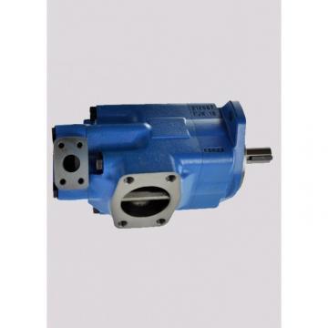 Vickers V20101F6B4B1AA12 pompe à palettes