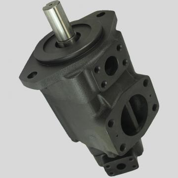 Vickers 25V17A-1C22R pompe à palettes