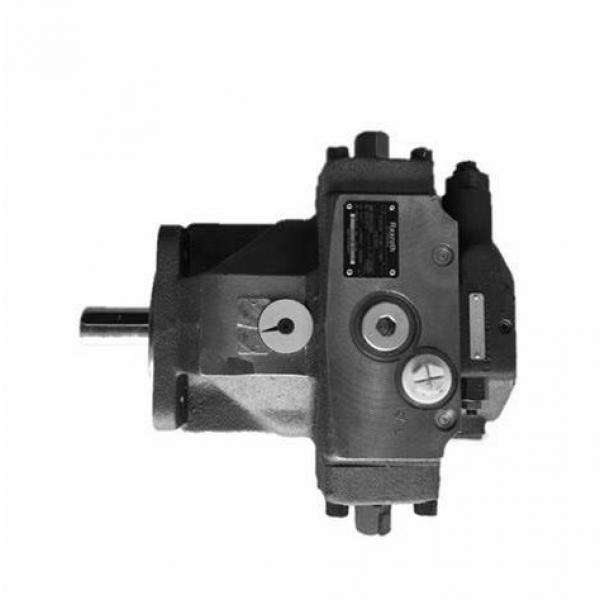 REXROTH A10VSO71DFR1/31R-PPA12N00 A10VSO71 pompe à piston #1 image