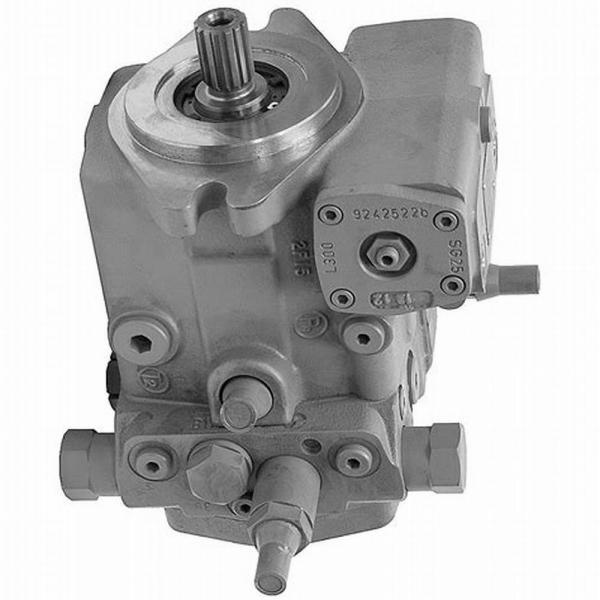REXROTH A10VSO100DR/31R-PPA12N00 pompe à piston #1 image
