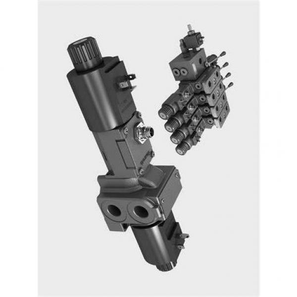REXROTH Z2S16-1-5X/V Clapet anti-retour #2 image