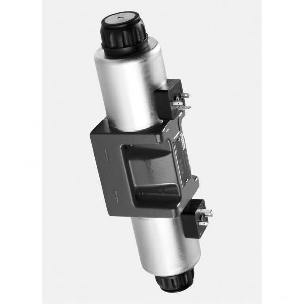REXROTH SV30GB1-4X/ Clapet anti-retour #2 image